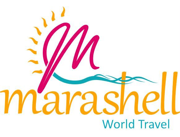 Marashell World Travel